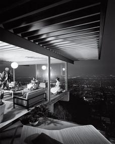 time-100-influential-photos-julius-shulm