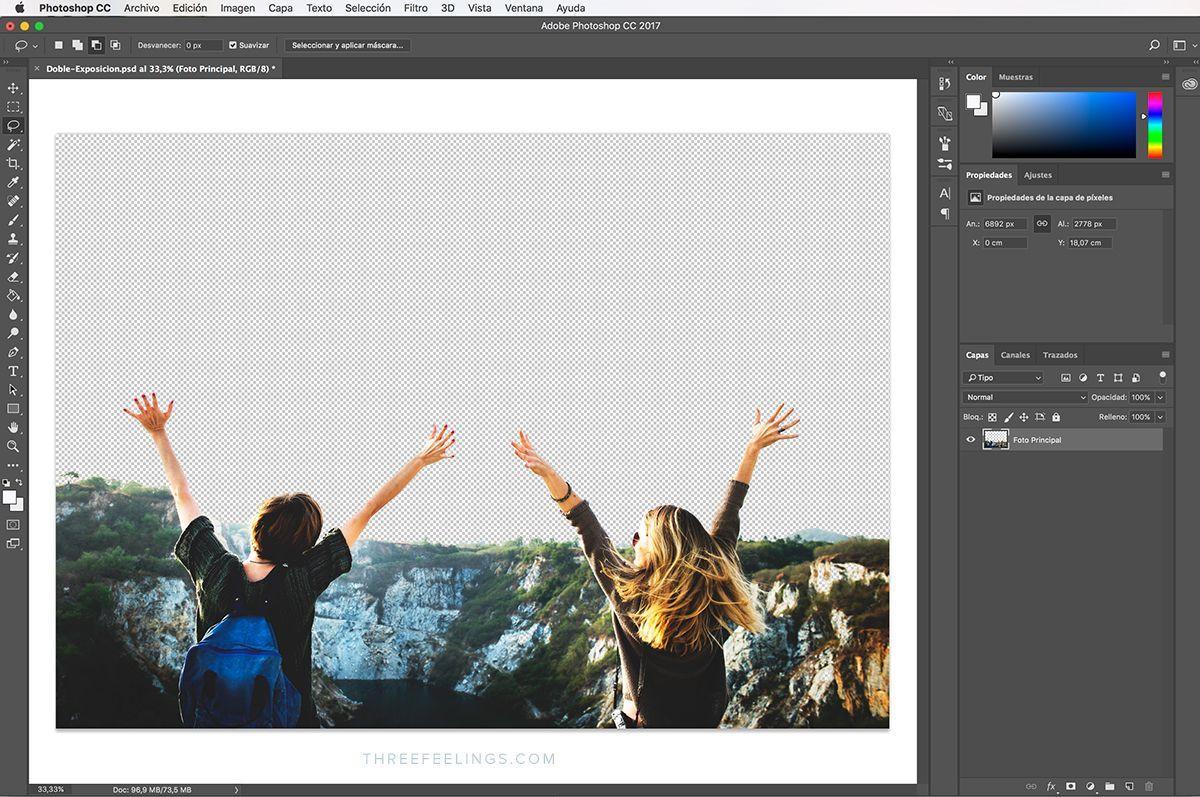 tutorial-doble-exposicion-photoshop-thre