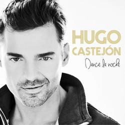 Carátula_Hugo_Castejón