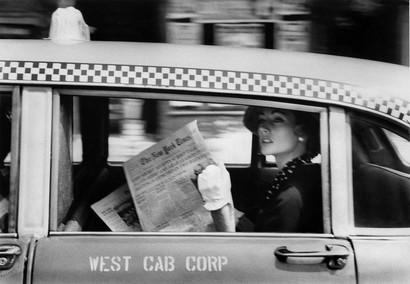 legendary-documentary-photographer-rober