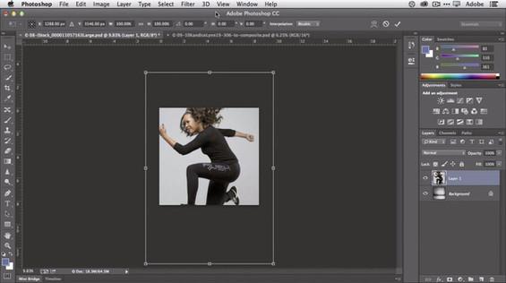 adobe-photoshop-448-3.jpg