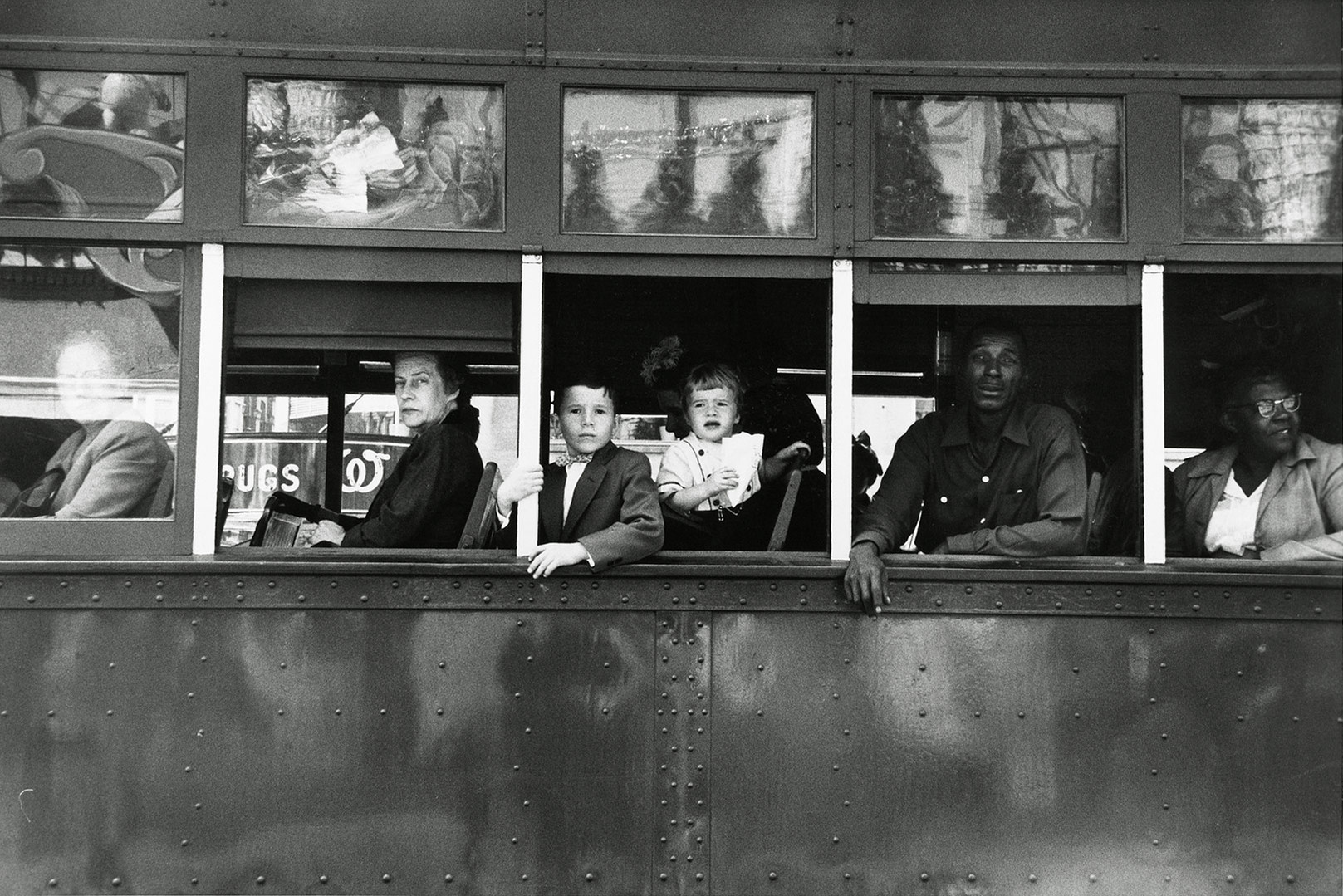 time-100-influential-photos-robert-frank