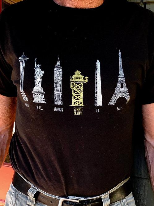 Extra Large T-Shirt