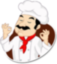 chef-clipart-png-1.png