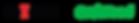 logo ojol.png