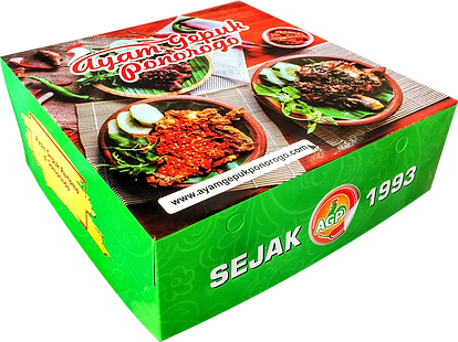 brosur nasi box terbaru.png