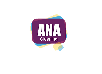 ANA Cleaning | Logo