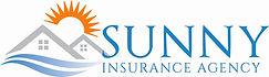 Sunny Insurance Company Logo (FINAL) - Copy.jpg