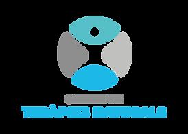 logo_terapies_naturals_web_Tavola disegn