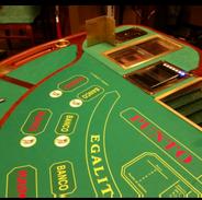 money-guard-easydrop-slide4-1140x360.png