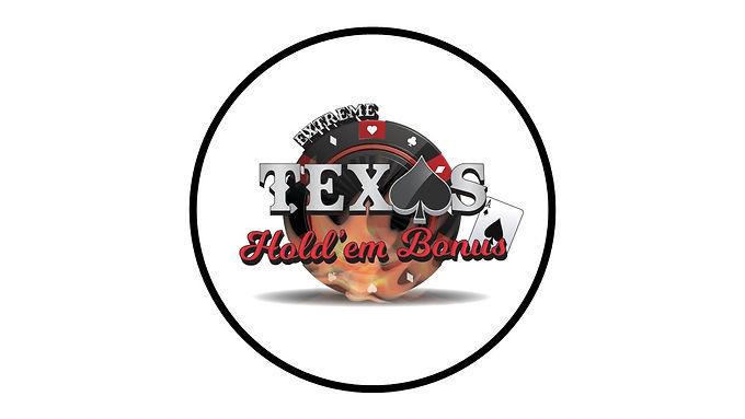 Extreme Texas Hold'Em Bonus
