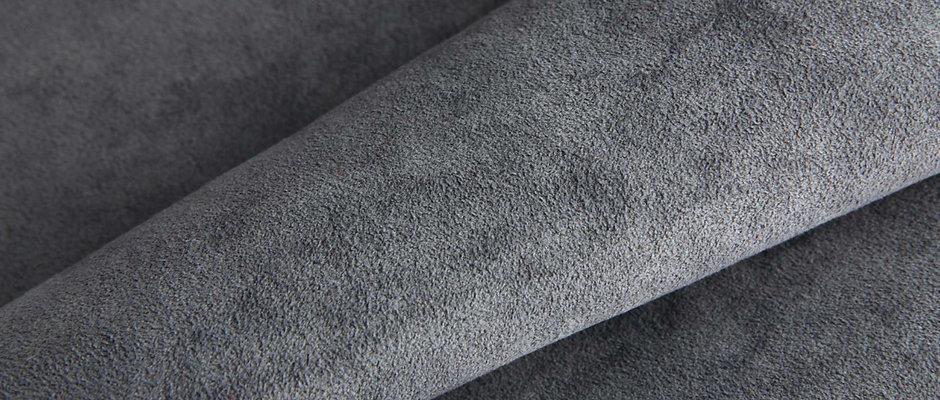 Alcantara Fabric