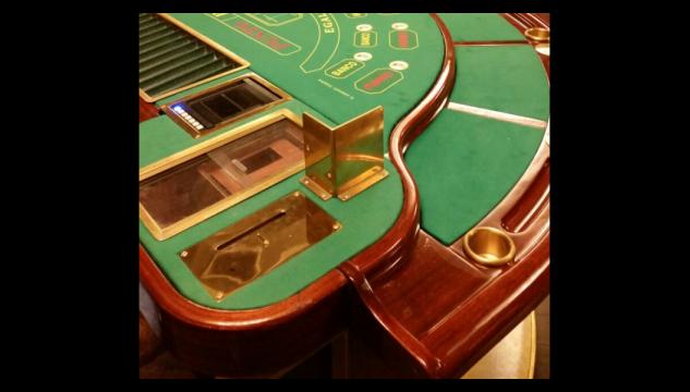 money-guard-easydrop-slide3-1140x360.png