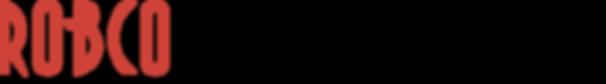 Robco Gaming  Drop Box