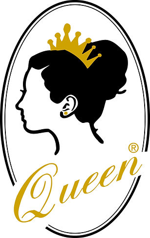 Queens Logo Sold t Robco Gaming