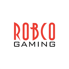 ROBCO Gaming_Logo white background PNG.p
