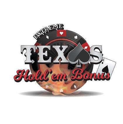 Extreme Texas Hold'em Logo.jpg