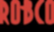ROBCO Gaming_Logo.png