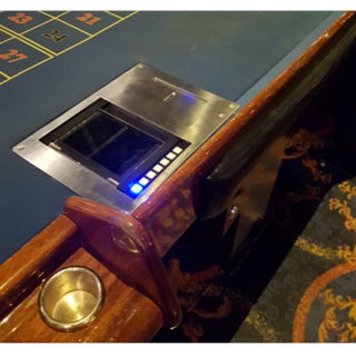 money-guard-easydrop-slide1-1140x360.png