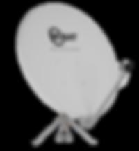 antena parabolica.png