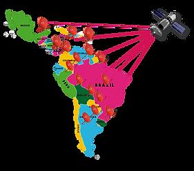 mapa tv.png