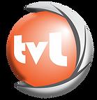 LOGOMARCA TV LIBERDADE_edited.png