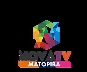 LOGO NOVA MATOPIBA NOVO.png