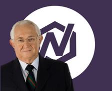 De segunda a Sexta às 8h45 min. Boris Casoy comenta as principais notícias do país no JORNAL DO BORIS