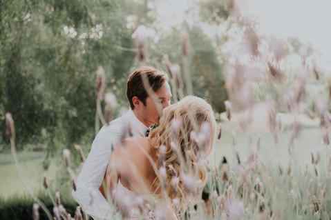 Adelaide wedding photographer (162).JPG