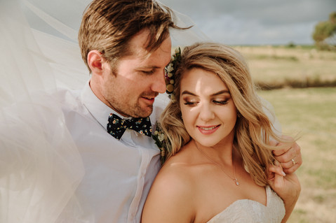 Adelaide wedding photographer (140).JPG