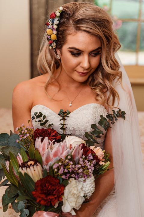 Adelaide wedding photographer (51).JPG