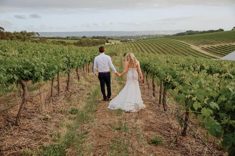 Adelaide wedding photographer (166).JPG