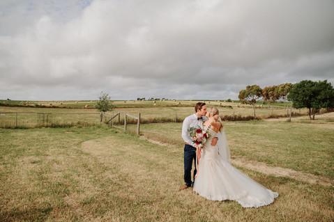 Adelaide wedding photographer (133).JPG