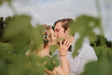 Adelaide wedding photographer (167).JPG