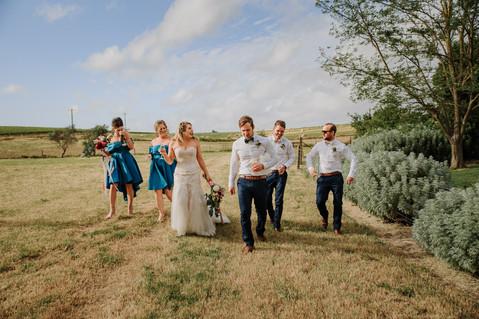 Adelaide wedding photographer (144).JPG