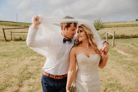 Adelaide wedding photographer (141).JPG
