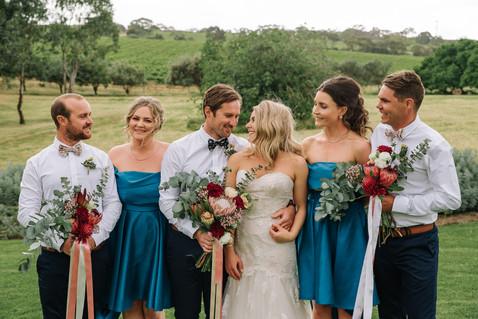 Adelaide wedding photographer (116).JPG
