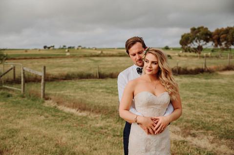 Adelaide wedding photographer (138).JPG