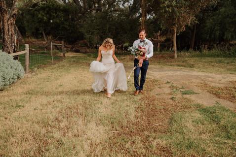 Adelaide wedding photographer (126).JPG