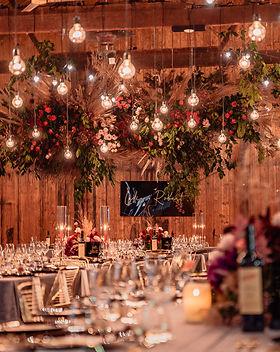 CN Photography Glen Ewin Weddings (22).J