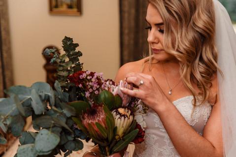 Adelaide wedding photographer (50).JPG