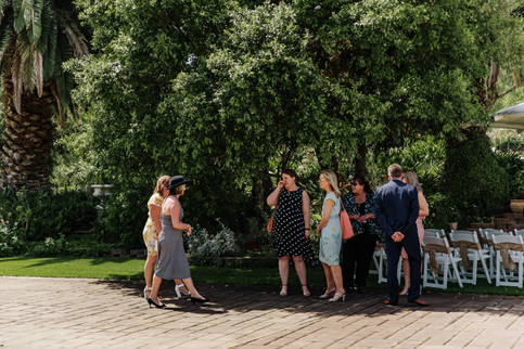 Adelaide Wedding Photographer CN Photogr