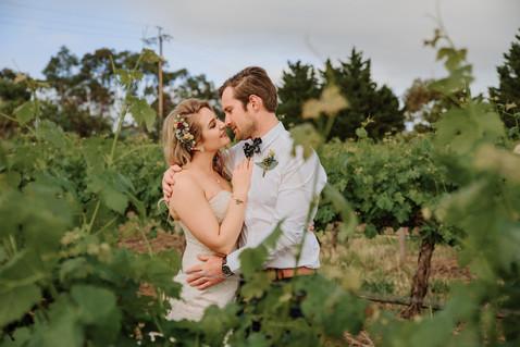 Adelaide wedding photographer (168).JPG