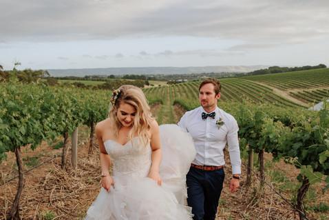 Adelaide wedding photographer (172).JPG