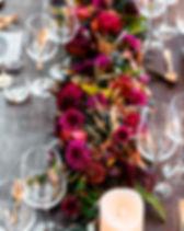 CN Photography Ayers House Weddings (18)
