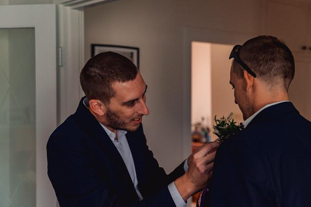 Adelaide Wedding Photographer CN Photogr