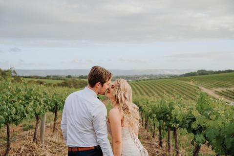 Adelaide wedding photographer (165).JPG