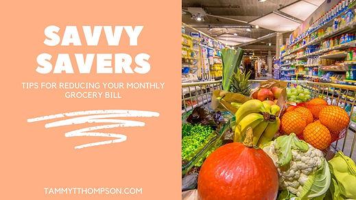 SAVVY SAVERS.jpg