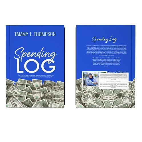 Spending Log