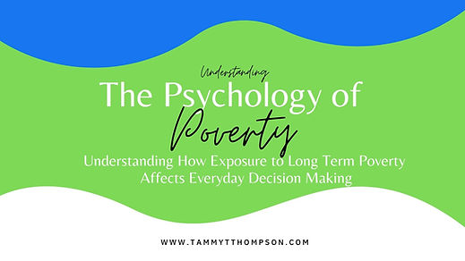 The Psychology of Poverty - REVISED.jpg